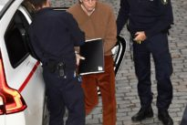 Swedish court adds second rape conviction for man in Nobel scandal