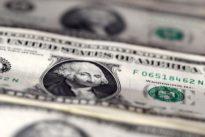 U.S. credit demand declines, rejection rates rise: NY Fed survey