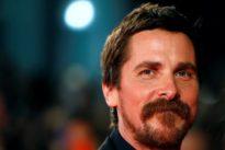 Politics, race, music dominate diverse Golden Globe film nominations