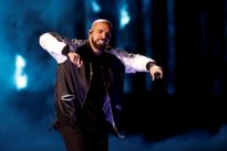 Drake and Lamar lead but women shine through in Grammy nods
