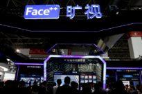 China's AI start-up Megvii raising $500 million at $3.5 billion…