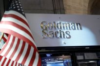 Malaysia seeks $7.5 billion in reparations from Goldman Sachs: FT