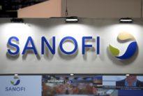Sanofi's pediatric hexavalent vaccine approved by U.S. FDA