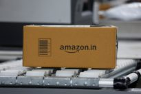 Modi's clampdown on e-commerce in India may not win back votes of…