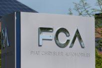 Exclusive: Fiat Chrysler nearing U.S. diesel emissions settlement -…