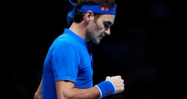 Djokovic, Federer, Serena remain favorites to win opening Grand Slam