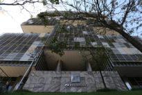 Brazil government nominates three new Petrobras board members amid…