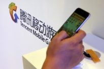 China deletes 'malicious' mobile apps