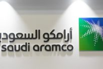 Aramco amps up in South Korea with $1.6 billion bet on refiner…