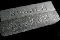 Rusal chairman resigns as part of deal to lift U.S. sanctions-…