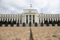 Long winter's nap? Global slowdown, market fears could extend Fed…