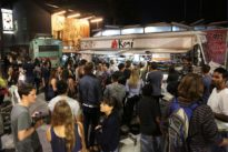 Your Money: The romance and reality of running a food truck