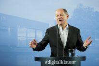 Deutsche Bank, Commerzbank merger talk 'speculation': German…