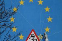 Explainer: Britain's next Brexit flashpoint – What happens in…