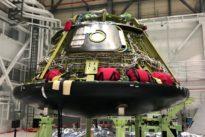 Exclusive: SpaceX, Boeing design risks threaten new delays for U.S….