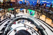 Euro zone core inflation edges higher in Jan