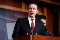 U.S. senators unconvinced by Saudi briefing, see Yemen war vote…