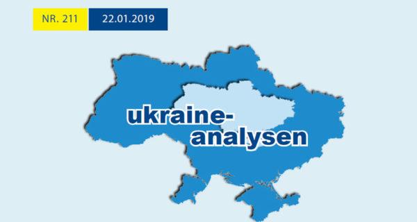 Analysis - Surrogate motherhood in Ukraine: