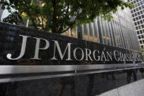 JPMorgan backs away from private prison finance