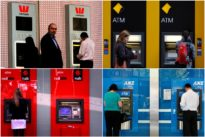 Australian regulator chides banks over delays in repaying wrongly…