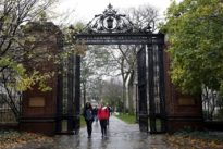 Advantage Lithium replaces CEO in wake of college admissions scandal