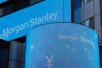 Morgan Stanley holds top spot as activist defense firm: data