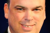 Autonomy founder Lynch set for $5 billion Hewlett-Packard court…