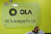Indian state open for talks with Uber rival Ola over ban
