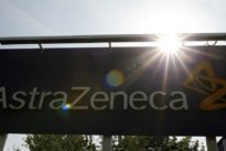 EU approves AstraZeneca's drug for adjunct use in Type-1 diabetes