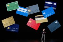 Apple to launch a new credit card with Goldman. Are the perks worth…