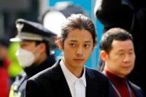 'Gangnam style' sex crime: K-pop scandals uncover dark side of…