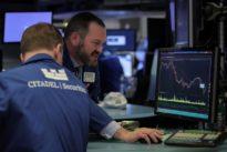 Bridgewater warns of peak U.S. profit margins, lower stock prices