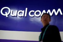 Qualcomm's joint venture with Chinese province to shut down: The…