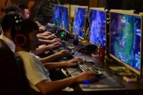 China releases new rules on game approvals