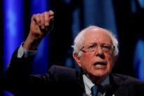 Bernie Sanders promises help for family farms, rural residents on…