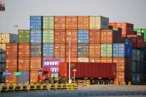 China's April export growth seen cooling, imports staying weak:…