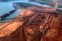 Australia's export billions go missing, statisticians suspected
