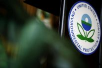 Exclusive: Trump EPA did not await court ruling to loosen biofuel…