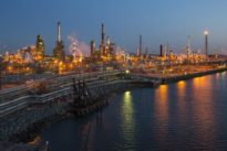 Philly refiner defers retirement fund payments to employees – letter