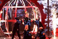 Israeli host expecting Eurovision 'punishment' for Iceland's…