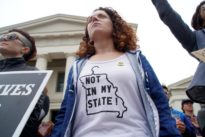 Support for abortion rights grows as some U.S. states curb access:…