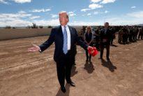 Trump's Mexican tariffs test limits of U.S. emergency powers: legal…