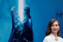 Box Office: 'Godzilla: King of the Monsters' debuts with mediocre…