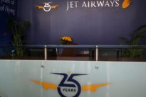 Collapsed Jet Airways' ex-partners, rivals scramble to fill India…