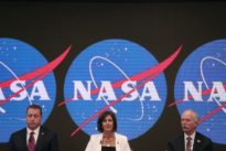 Got $50 million for a vacation? NASA to open space station to…