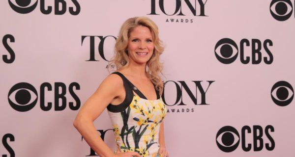 Factbox: Key nominees for the 2019 Tony awards