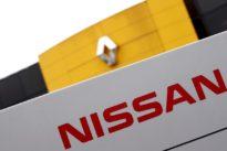 Renault, Nissan spar over governance reforms as tie-up strains worsen