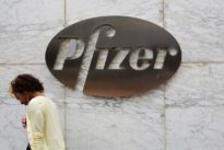 Pfizer makes $10.6 billion cancer bet in cash deal for Array Biopharma