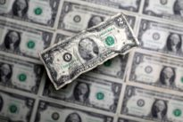 Dollar heads towards three-month lows before Fed meeting- Draghi eyed