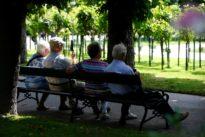 Column: U.S. legislation will help retirement security, but bigger…